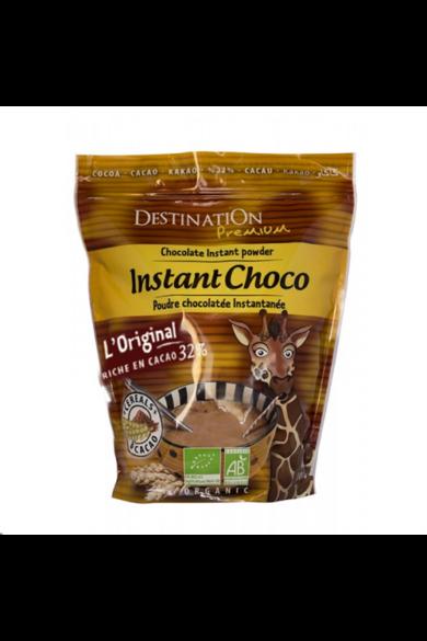 Dest csokoládé Instant 800 g